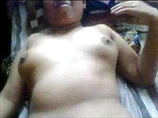 शानदार सेक्सी वीडियो हिंदी एचडी मूवी फेशियल 60
