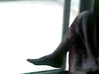 होटल हिंदी में सेक्सी मूवी एचडी में amatuar 2p