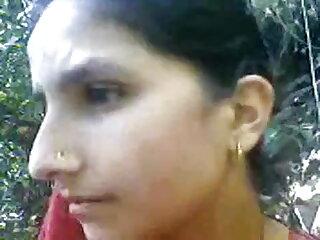 पीओवी 2 पर संचिका श्यामला लिज़ा हिंदी में सेक्सी मूवी एचडी