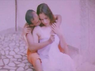 जाप सेक्सी पिक्चर मूवी फुल एचडी 191