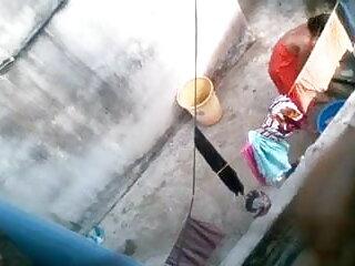 धूम्रपान और चिढ़ाने की जोड़ी (पीटी सेक्सी हिंदी वीडियो एचडी मूवी 2)