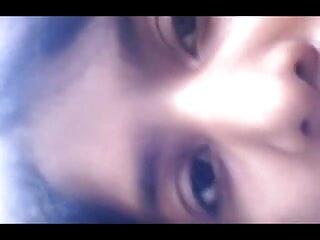 सलोपेस baisees हिंदी सेक्सी एचडी मूवी वीडियो एन व्यंजन