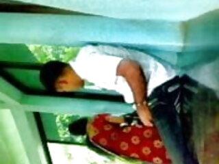दो सेक्सी मूवी हिंदी में एचडी देवियों एक मिठाई बी.जे.