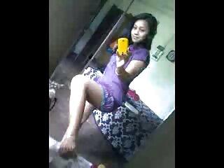 हॉट कॉलेज बेब बूढ़े व्यक्ति द्वारा क्रीमयुक्त हिंदी सेक्सी एचडी मूवी वीडियो