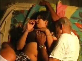 शौकिया हिंदी सेक्सी मूवी एचडी परिपक्व सेक्स