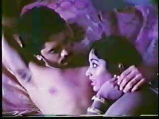 एक आकर्षक श्यामला पर सुंदर काले काले चमड़े हिंदी पिक्चर सेक्सी मूवी एचडी