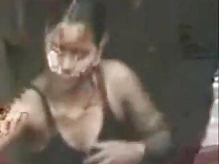 कैली सेक्सी पिक्चर मूवी फुल एचडी कॉक्स बनाम राक्षस - भाग 1