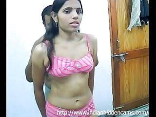 BBW सेक्सी मूवी एचडी हिंदी में हस्तमैथुन करना