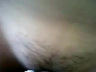 पति DL286 के सामने पत्नी बीबीसी मूवी एचडी सेक्सी को खुश करती है
