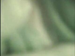 वेरोनिका गोल्ड हिंदी सेक्सी मूवी एचडी पब्लिक