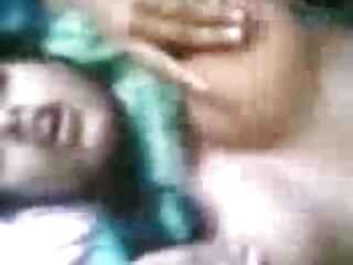 जान जॉर्डन एक डिल्डो के साथ खुद को चोदता है एचडी सेक्सी हिंदी मूवी