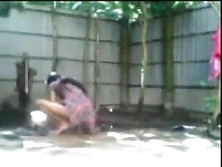ज्वाला एक्स एक्स वीडियो एचडी मूवी - गर्म रेडहेड