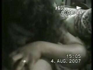FAT फ्रेंच हिंदी मूवी एचडी सेक्सी वीडियो कॉकर टीज़र