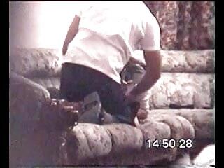 अनग्लूब्लिच पेरवर्स सेक्सी पिक्चर मूवी फुल एचडी