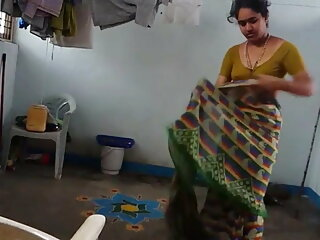 डायमंड स्टार क्रीमपी हिंदी मूवी एचडी सेक्सी