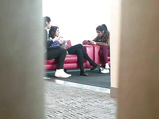 स्कीनी छोटे सेक्सी एचडी हिंदी मूवी स्तन एमेच्योर एशियाई