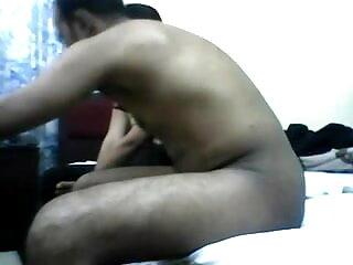 उसे केवल बड़े काले लंड से प्यार सेक्सी मूवी एचडी हिंदी है