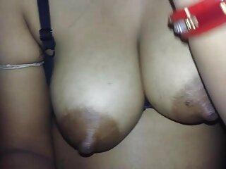 गांड चोदना सेक्सी मूवी एचडी हिंदी