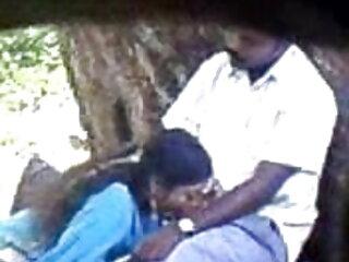 परिपक्व युगल हिंदी एचडी सेक्सी मूवी एक बहुत प्यारा गोरा किशोर fucks
