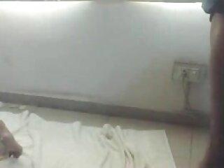 ZENDO गैंगबैंग पार्टी सिल्विया Teil हिंदी मूवी एचडी सेक्सी वीडियो 1