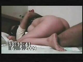 हॉर्नी कपल सेक्सी हिंदी वीडियो एचडी मूवी !!!!