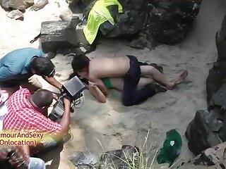 हॉट कपल बकवास पर एक्स एक्स वीडियो एचडी मूवी कॅम