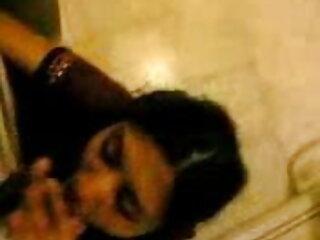 हॉर्नी इंडियन सेक्सी फिल्म फुल एचडी फिल्म बेब गड़बड़