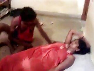 casero हिंदी मूवी एचडी सेक्सी वीडियो
