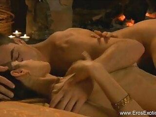 MassageHJ6 सेक्सी फिल्म एचडी मूवी वीडियो