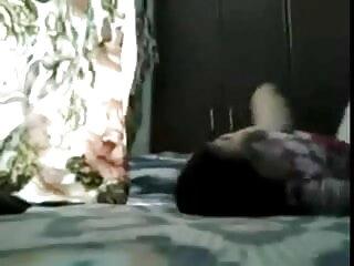 आबनूस लड़की सेक्सी फिल्म हिंदी फुल एचडी सही गुदा