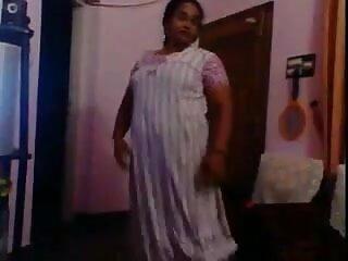 प्यारी किशोर डीएपी सेक्सी वीडियो एचडी मूवी हिंदी में