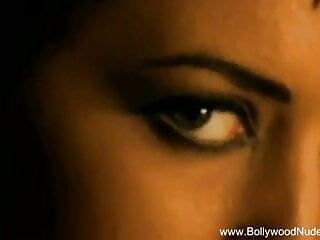 मिल्फ़्स इसे बड़ा हिंदी सेक्सी एचडी वीडियो मूवी 8 pt2 पसंद करते हैं