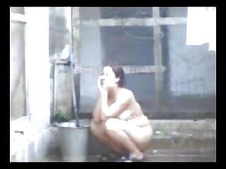 पसंदीदा दृश्य # हिंदी सेक्सी एचडी वीडियो मूवी 19