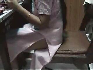 बड़ा काला मुर्गा द्वारा देहाती सेक्सी मूवी एचडी स्कूल शिक्षक की पिटाई