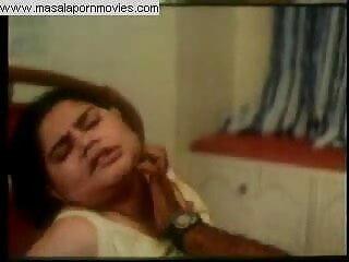 एशियाई वीक्षक हिंदी में सेक्सी मूवी एचडी