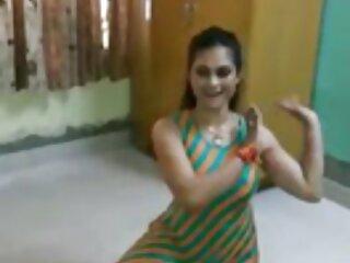 लड़की हिंदी सेक्सी वीडियो मूवी एचडी 582 पर लड़की