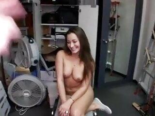 एमेच्योर विनम्र लड़की सेक्सी हिंदी वीडियो एचडी मूवी # 2 गड़बड़ हो जाता है