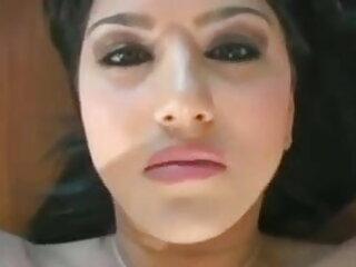परिपक्व R20 हिंदी सेक्सी एचडी मूवी वीडियो