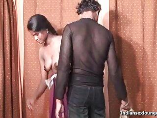 Lanny हिंदी सेक्सी एचडी वीडियो मूवी