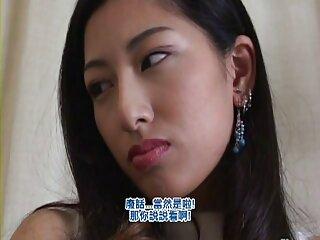 सेक्सी जापानी