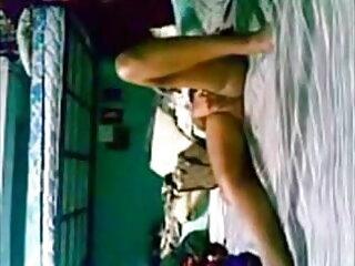 मुश्किल गले कमबख्त सेक्सी हिंदी वीडियो एचडी मूवी