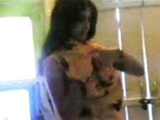हॉट थ्रीसम एचडी सेक्सी मूवी हिंदी सेक्सी वीडियो