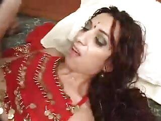 संचिका लड़कियों सनी सेक्सी फिल्म हिंदी फुल एचडी और होली पर गर्म पीओवी 1