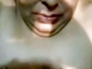 बिग डिक पेटिट चिक सेक्सी हिंदी एचडी फुल मूवी