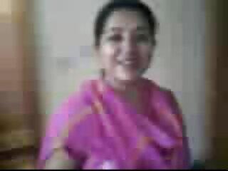 बड़ी चूची सह फूहड़ सेक्सी हिंदी वीडियो एचडी मूवी