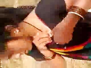 एमेच्योर मुंडा हिंदी फिल्म सेक्सी एचडी में एशियाई एमआईएलए 2