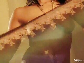 प्रेम के लिए सरमांथा का हिंदी सेक्सी एचडी वीडियो मूवी समय