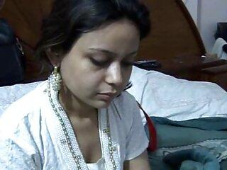 संचिका परिपक्व LeAn पटक दिया हिंदी सेक्सी मूवी एचडी जाता है