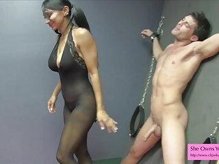 ऐनी करियर - Maison सेक्सी हिंदी वीडियो एचडी मूवी Close