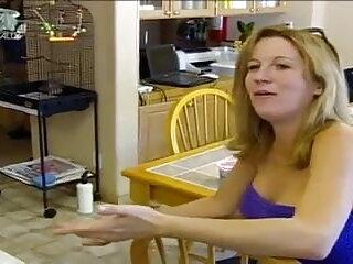 अमेरिकन क्लासिक 80 सेक्स मूवी एचडी में के दशक